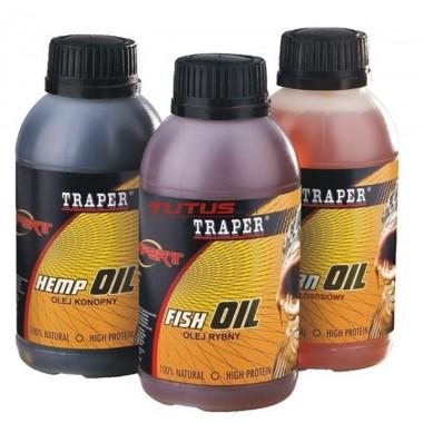 Oleje 300 ml Traper