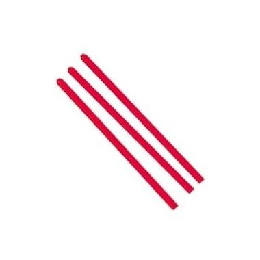 Wymienne antenki As-170-2 Stonfo