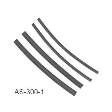 Rurki termokurczliwe AS-300 Stonfo