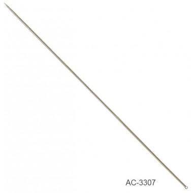 Igła do przeszywania AC-3307/AC-3321 Jaxon