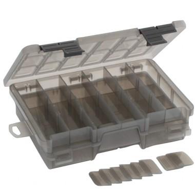 Pudełko UAC-D002 Mikado