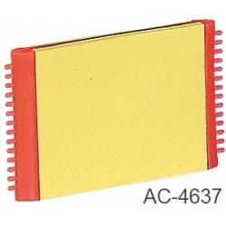 Drabinka do przyponów AC-46