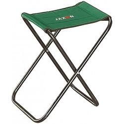krzesełko bez oparcia AK-KZY001/AK-KZX001