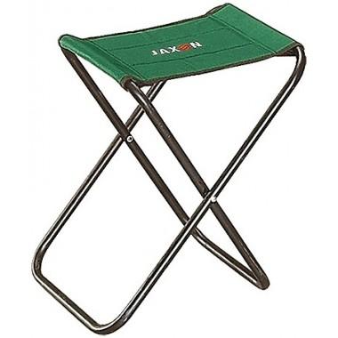 krzesełko bez oparcia AK-KZY001/AK-KZX001 Jaxon