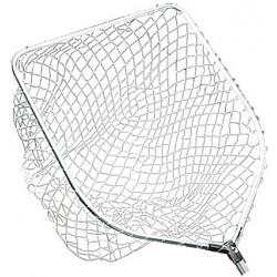 Podbierak Spinning Nylon Net