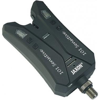 Sygnalizator XTR CARP Sensitive AJ-SYA101 Jaxon