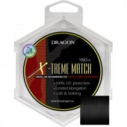 Żyłka X-treme Match