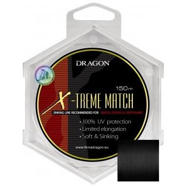 Żyłka X-treme Match Dragon