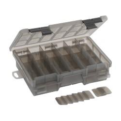 Pudełko na przynęty UAC-D001