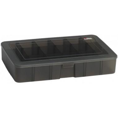 Pudełko na woblery LURE BOX WOBBLER Abu Garcia