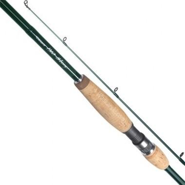 wędka hm69 sting 4-18 gram, długość: 275 cm Dragon