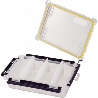 Pudełko wodoodporne Water Guard 800 Versus