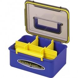 Pudełko wodoodporne Water Guard 36