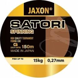 Żyłka Satori Spinning 150m