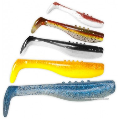 Ripper Bandit/B. Pro różne kolory 7,5 cm Dragon