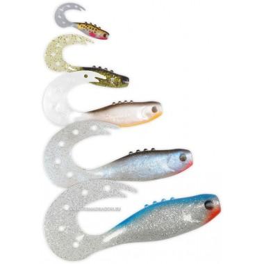 Ripper Hitman różne kolory 5 cm Dragon