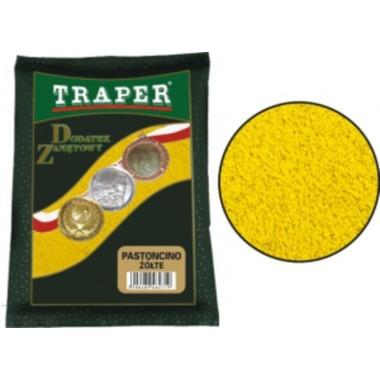 Dodatek zanętowy Pastoncino  Traper