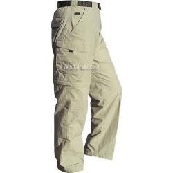 Spodnie ZIPZONE
