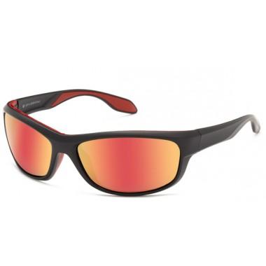 Okulary polaryzacyjne FL 20030B Solano