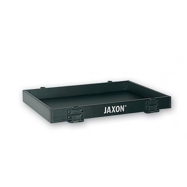 Kaseta płytka - moduł do siedzisk Jaxon