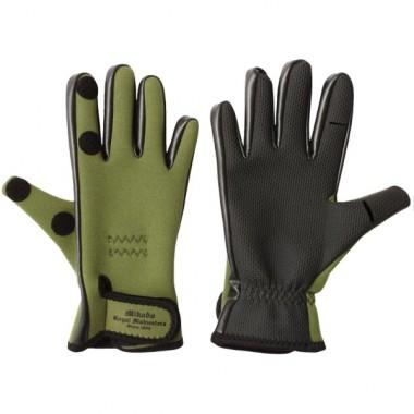 Rękawiczki neoprenowe UMR-03 Mikado