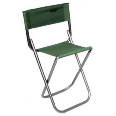 Krzesło wędkarskie AK-KZY103 Jaxon