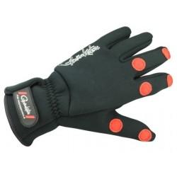 Rękawiczki Power Thermal
