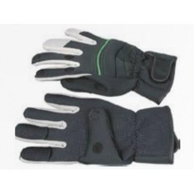 Rękawice 100% neopren full finger Konger