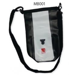 Dry Bag 2L Tarpulin PVC