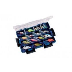 Pudełko Wędkarskie 3960-00 CDS-X