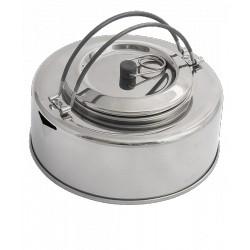 Czajnik Tea Pot