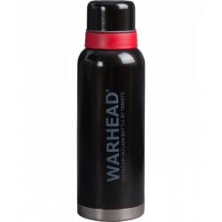 Termos Warhead Black