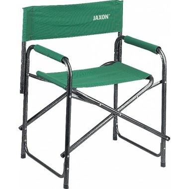 krzesełko wędkarskie Jaxon