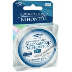 Fluorocarbon Nihonto Prime