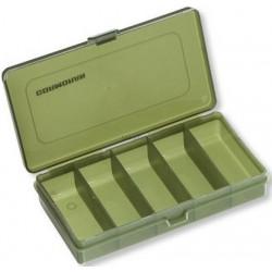 Pudełko na przynęty model 10030