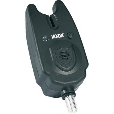 Elektroniczny sygnalizator brań XTR Carp Weekend 202 Jaxon
