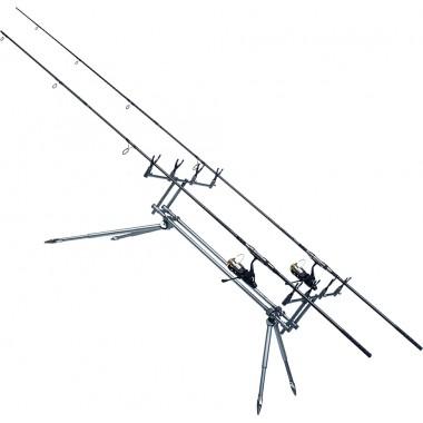 Stanowisko Karpiowe PZ-RPD007 Jaxon