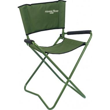 Krzesło wędkarskie AK-KZ034 Jaxon
