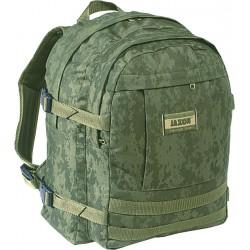 Plecak wędkarski UM-PLG01
