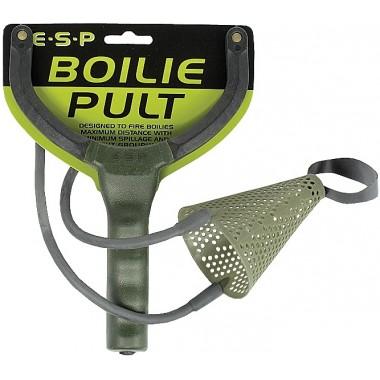 Proca Boile Pult E-S-P