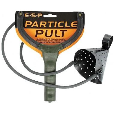 Proca Particle Pult E-S-P