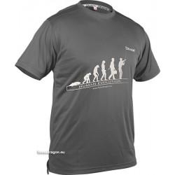 Koszulka t-shirt evolution Coolprotector Climadry