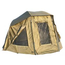 Namiot karpiowy Universal Brolly