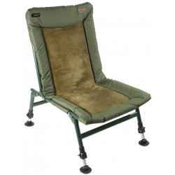 Fotel karpiowy Soft Stalker Chair
