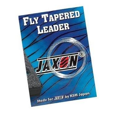 Przypony koniczne Leader NM Jaxon