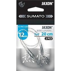Przypon Sumato 7x7