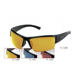Okulary polaryzacyjne FL1241
