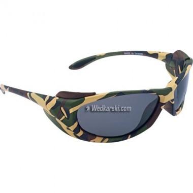Okulary polaryzacyjne model: 12 Dragon