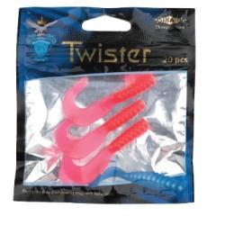 Twister Morski