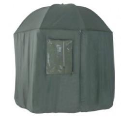 Parasol lux gumowany namiot